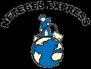 Neteges Express
