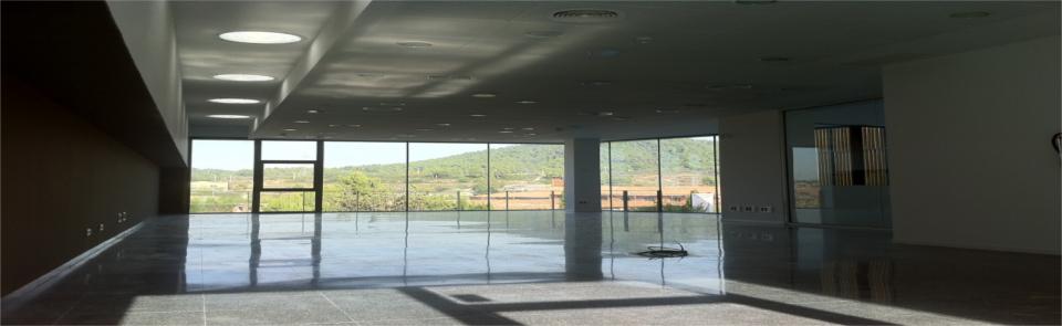 Slider Edificio Público